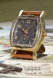 Timeworks Classic Timepiece