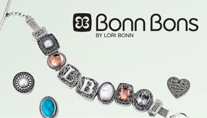 Bon Bonns by Lori Bonn