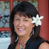 Janet Teves