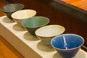 Rice bowl set by Middle Kingdom