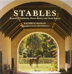 "Cover of ""Stables"""