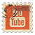 youtube_stamp