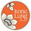 Kong Lung Trading in kilauea Kauai's Logo