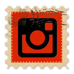 instagram_stamp