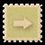 blog_stamp