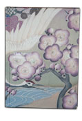 Cover of V+A Pattern: Kimono