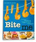 Cover of Bite Me