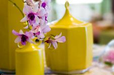 KleinReid Ceramics