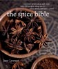 Cover of Spice Bible