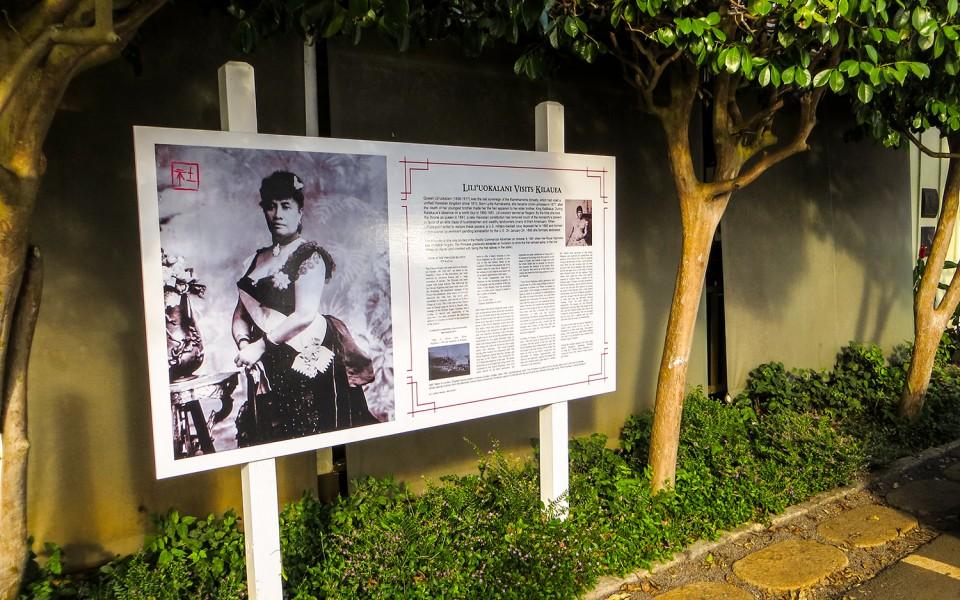 The Rich History of Kilauea, Kauai