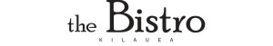 The Lighthouse Bistro's new logo