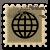 fb_stamp